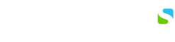 Sugar Online Logo