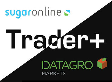 Sugaronline Trader+ with Datagro Markets