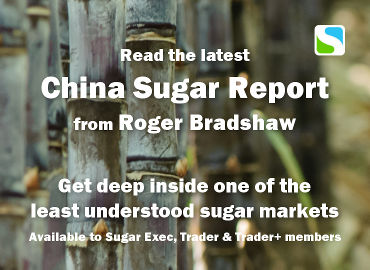 Check out the latest China report from Roger Bradshaw Get deep inside one of the least understood markets