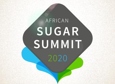 Africa Summit 2020