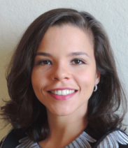 Anna Flávia Rochas
