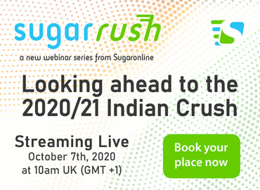 Sugar Rush: Looking ahead to the 2020/21 Indian Crush