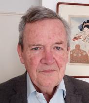 Roger Bradshaw