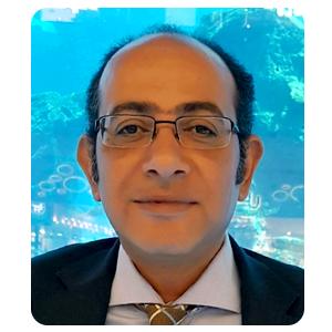 Marwan Soliman